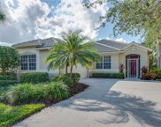 10968 Callaway Greens Ct, Fort Myers image