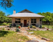 741 Madrone Ranch Trl, Dripping Springs image