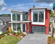 1118 N 30th St, Renton image