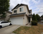 18525 98th Ave E, Puyallup image