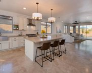 24859 N 74th Place, Scottsdale image