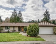 1425 179th Place NE, Bellevue image