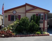 10685  Blackburn Road Unit #22, Ventura image