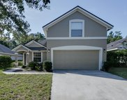 14587 FALLING WATERS DR, Jacksonville image