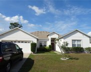 4405 Canopy Court, Kissimmee image