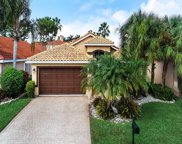 7051 Trentino Way, Boynton Beach image
