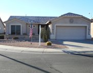 6470 S Springs Place, Chandler image