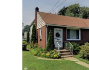 715 Blackstone Avenue, Collingdale image