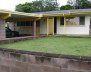 1365 Manu Aloha Street, Kailua image