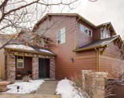 10624 Clearview Lane, Highlands Ranch image
