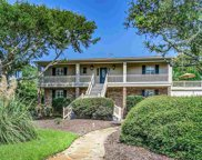 1303 Hillside Dr. N, North Myrtle Beach image