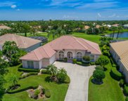 1812 SW Foxpoint Trail, Palm City image