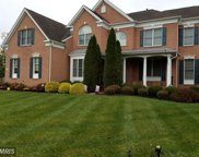 43872 ASHLAWN COURT, Ashburn image