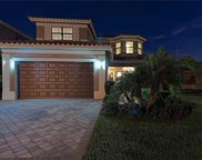 11721 Meadowrun Cir, Fort Myers image