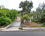 3125 HADDINGTON Drive, Los Angeles (City) image