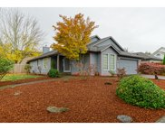 4280 NE BLAZING STAR  CT, Salem image