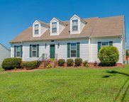 2916 Torrence Trl, Spring Hill image