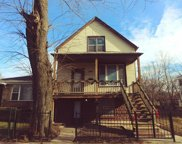 9209 South Woodlawn Avenue, Chicago image