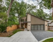 8706 Groveland Drive, Dallas image