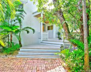 3850 Poinciana Ave, Coconut Grove image