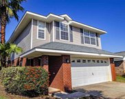 1257 Harrison Ave, Gulf Breeze image