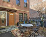 382 3rd  Street, Williamsburg image