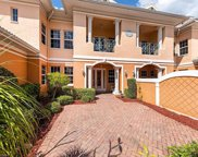 4825 Aston Gardens Way Unit A101, Naples image