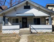 3028 Guilford  Avenue, Indianapolis image