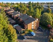 7324 N Skyview Place Unit #E203, Tacoma image