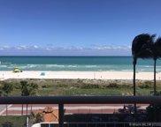 5757 Collins Ave Unit #605, Miami Beach image