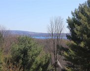 8160 Lindy Lane Unit 2, Harbor Springs image