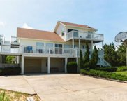 1038 Lighthouse Drive, Corolla image
