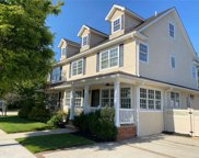 100 Lynbrook  Avenue, Point Lookout image