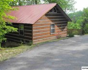 1438 A.M King Way, Sevierville image