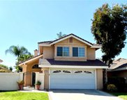 545 Galloping Hill, Simi Valley image