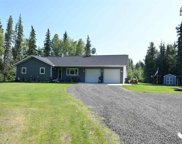 1444 Secluded Drive, North Pole image