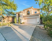 10055 E Gray Road, Scottsdale image