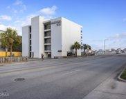 701 Causeway Drive Unit #1-E, Wrightsville Beach image