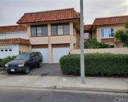 26     Palmento Way, Irvine image