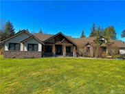 5739 Tolt Highlands RD NE, Carnation image