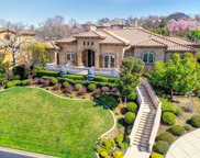 5123  Breese Circle, El Dorado Hills image