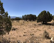 Lot 1 Blk Bt, Cedar City image