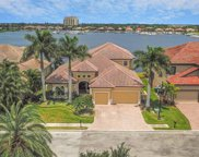1006 Riviera Dunes Way, Palmetto image