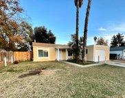 3692 N Shirley, Fresno image
