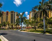 5793 Cape Harbour DR Unit 1112, Cape Coral image
