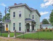 116 Ringgold Street, Dayton image