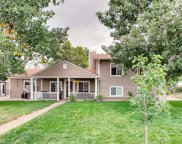 7700 Monaco Street, Commerce City image