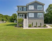302 Carys Chapel Road, York County South image