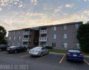 1207 University Terrace Terrace Unit C, Blacksburg image