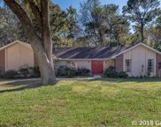 3797 Sw 56Th Road, Gainesville image